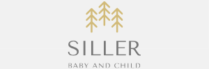 Siller Baby and Child